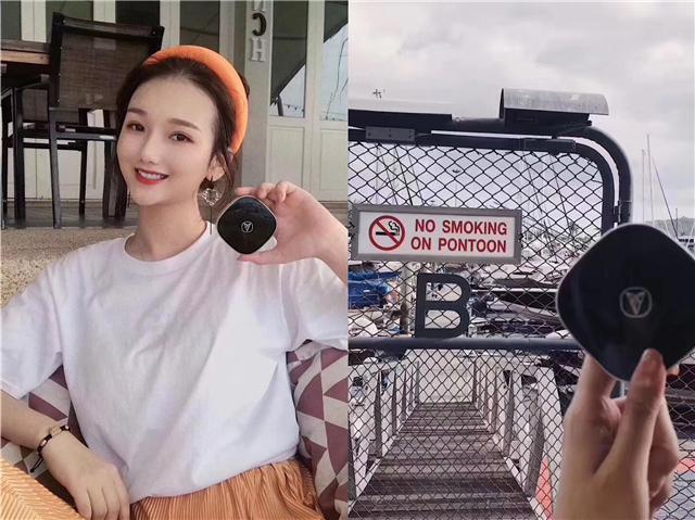 ope电竞官网美牙仪